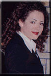lisa ann hadley actor
